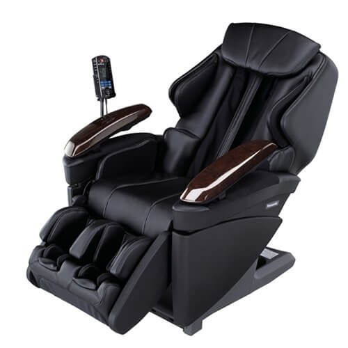 Panasonic MA70 Massagestol fra IWAO